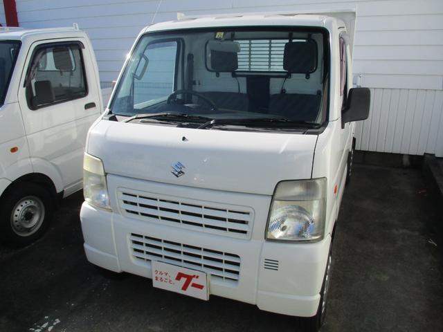 こちらの車両は静岡県内の方のみの販売となります。一度お問合せ下さい☆