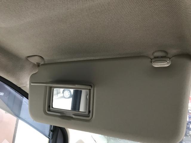 日産 セレナ チェアキャブ リフタータイプ 福祉車両 介護車両車椅子