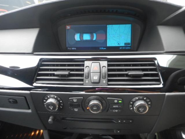 M5 プッシュスタート 禁煙車 BMWディーラー記録簿有り(15枚目)