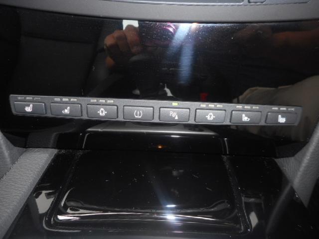 M5 プッシュスタート 禁煙車 BMWディーラー記録簿有り(17枚目)