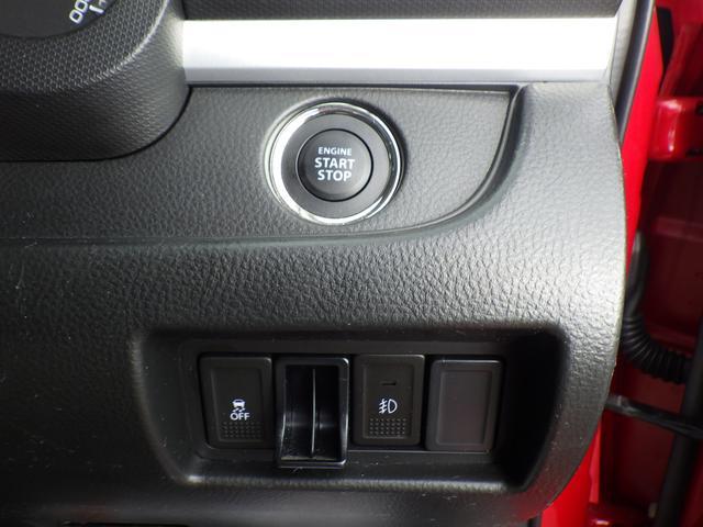 スズキ スイフト RS ワンオーナー キーフリー ローダウン 外マフラー