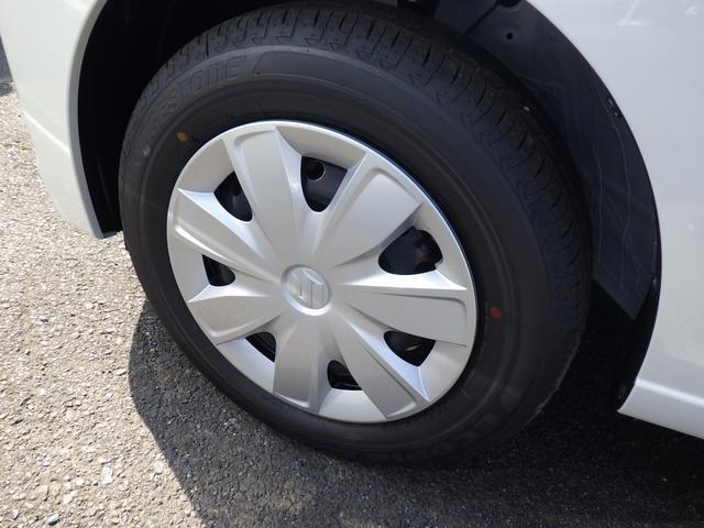 スズキ ソリオ G 登録済み未使用車 全国長期保証