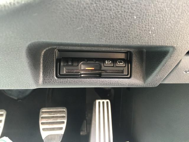 日産 フェアレディZ バージョンS 6MT フルセグHDDナビ 純正アルミ ETC