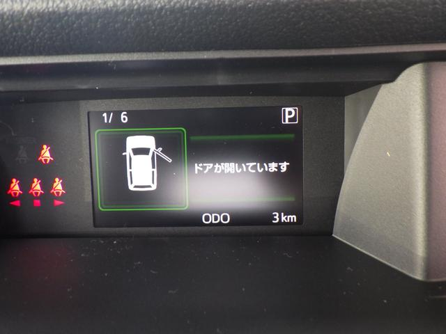 カスタムG ターボ SAII スペアタイヤ 9インチナビ(12枚目)
