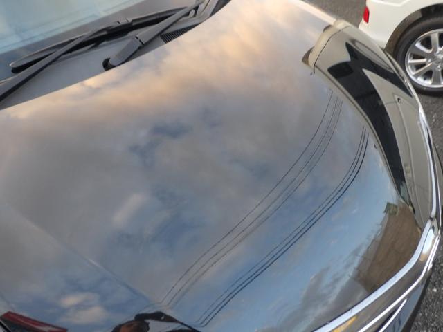 トヨタ カローラフィールダー ハイブリッドG エアロツアラー・ダブルバイビー ワンオーナー