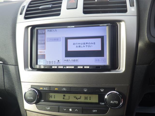 Xi エアロKIT キーフリー(17枚目)