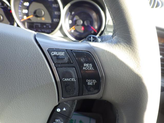 ベースグレード 4WD 無限18AW(16枚目)