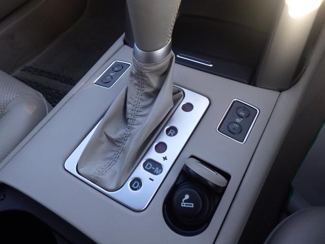 ベースグレード 4WD 無限18AW(18枚目)