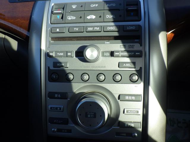 ベースグレード 4WD 無限18AW(19枚目)