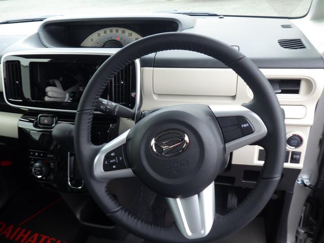 現在お乗りのお車も大手買取店さんに負けないよう頑張らせて買取させて頂きます。