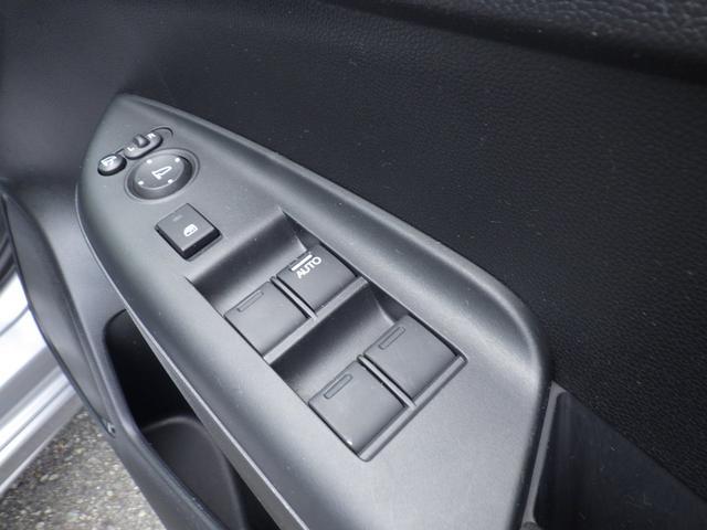 RS 6速マニュアル 寒冷地仕様 ワンオーナー 禁煙車(9枚目)