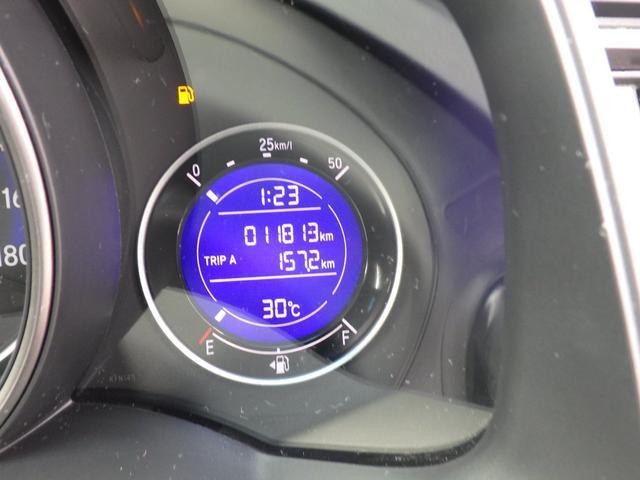 RS 6速マニュアル 寒冷地仕様 ワンオーナー 禁煙車(15枚目)