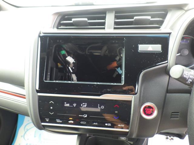 RS 6速マニュアル 寒冷地仕様 ワンオーナー 禁煙車(16枚目)
