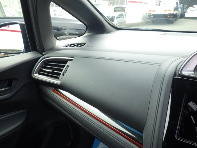 RS 6速マニュアル 寒冷地仕様 ワンオーナー 禁煙車(17枚目)