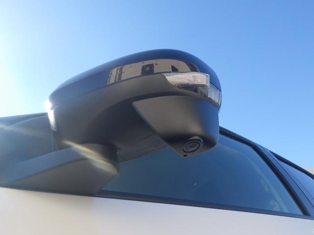 「ダイハツ」「ロッキー」「SUV・クロカン」「静岡県」の中古車5