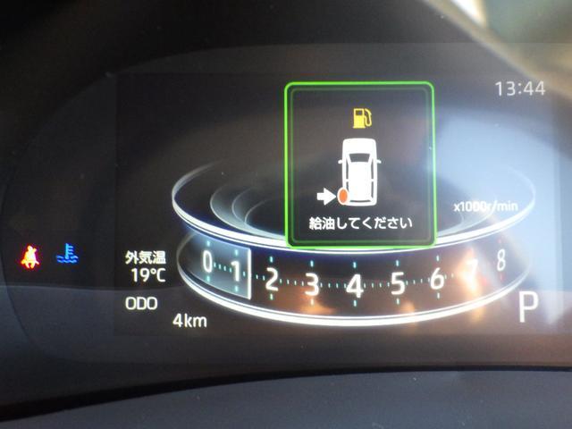 「ダイハツ」「ロッキー」「SUV・クロカン」「静岡県」の中古車21