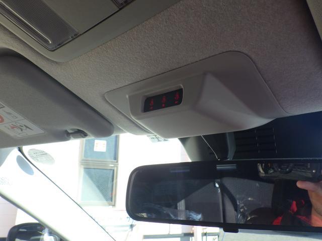 「ダイハツ」「ロッキー」「SUV・クロカン」「静岡県」の中古車22