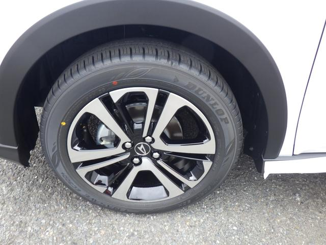 「ダイハツ」「ロッキー」「SUV・クロカン」「静岡県」の中古車4