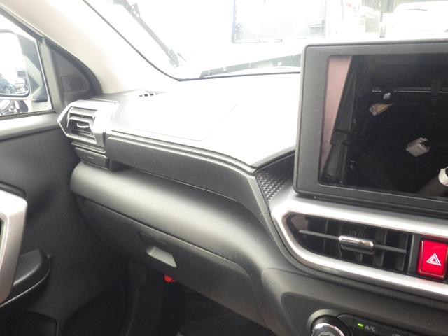 軽自動車〜登録済み未使用車〜輸入車までお車の事は当社にお任せ下さい。各種、診断器も完備していますので万が一の時も迅速に対応致します。