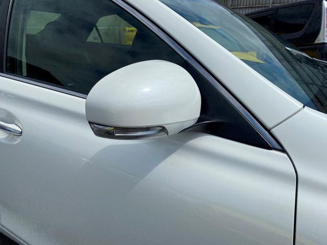 250G Sパッケージ G's ワンオーナー 禁煙車 クルーズコントロール(6枚目)