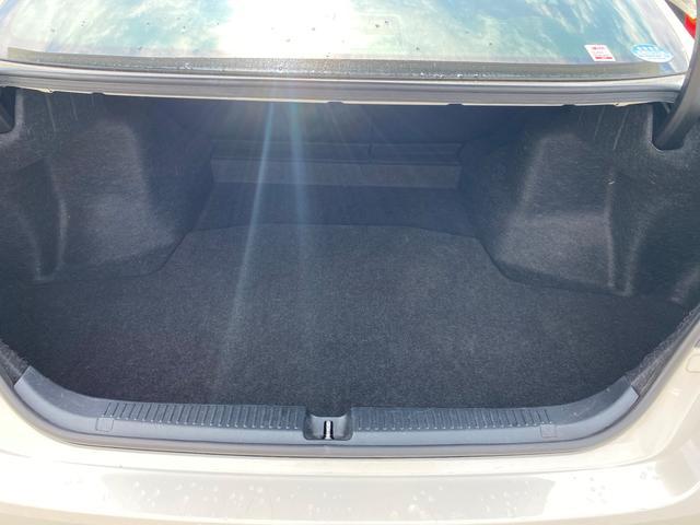 250G Sパッケージ G's ワンオーナー 禁煙車 クルーズコントロール(16枚目)