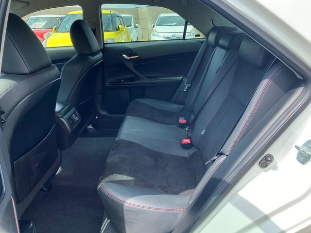 250G Sパッケージ G's ワンオーナー 禁煙車 クルーズコントロール(20枚目)
