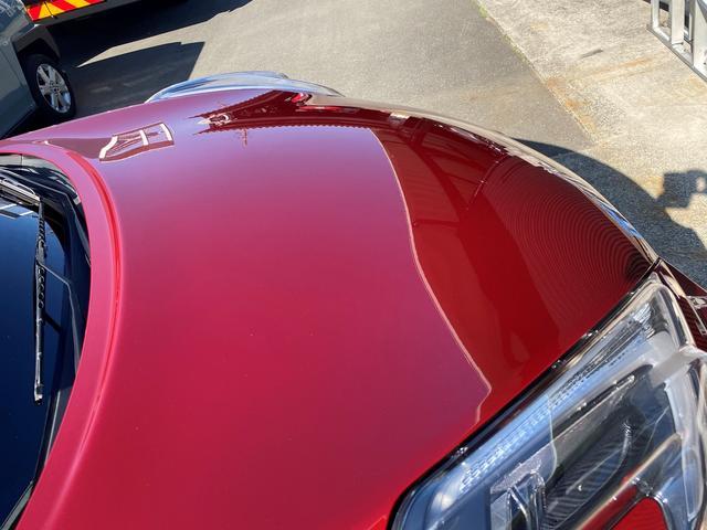 15RX Vセレクション アラウンドビューモニター ワンオーナー 禁煙車 プッシュスタート フルセグナビ(6枚目)