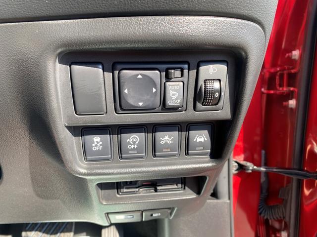 15RX Vセレクション アラウンドビューモニター ワンオーナー 禁煙車 プッシュスタート フルセグナビ(14枚目)