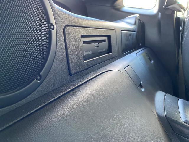 バージョンニスモ レカロシート アドバンレーシング18AW TEIN車高調 アミューズチタンマフラー トップシークレットカーボンボンネット キーレス(22枚目)