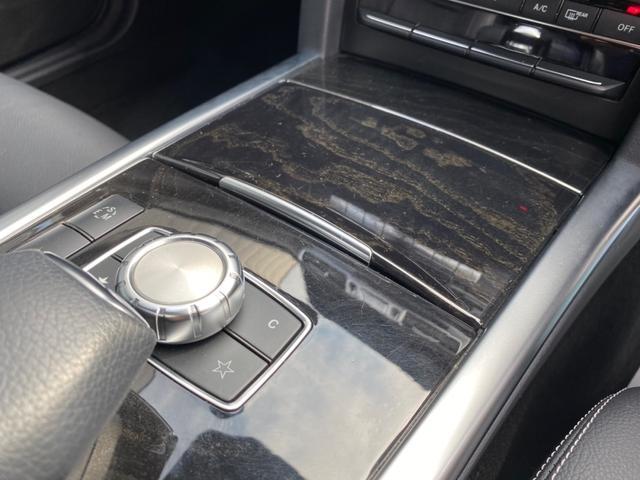 E250 ステーションワゴン アバンギャルド AW ナビ ステーションワゴンAT サンルーフ オーディオ付 バックカメラ クルコン LED AC パワーウィンドウ 電動リアゲート(10枚目)