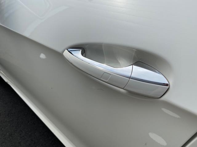 E250 ステーションワゴン アバンギャルド AW ナビ ステーションワゴンAT サンルーフ オーディオ付 バックカメラ クルコン LED AC パワーウィンドウ 電動リアゲート(17枚目)