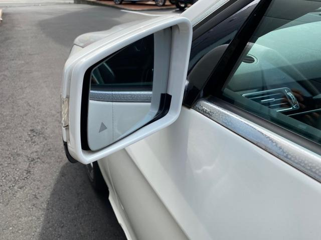 E250 ステーションワゴン アバンギャルド AW ナビ ステーションワゴンAT サンルーフ オーディオ付 バックカメラ クルコン LED AC パワーウィンドウ 電動リアゲート(18枚目)