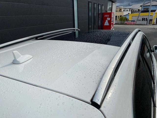 E250 ステーションワゴン アバンギャルド AW ナビ ステーションワゴンAT サンルーフ オーディオ付 バックカメラ クルコン LED AC パワーウィンドウ 電動リアゲート(22枚目)