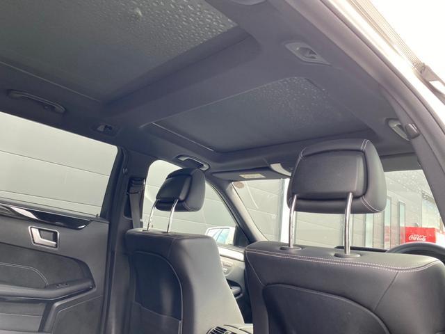 E250 ステーションワゴン アバンギャルド AW ナビ ステーションワゴンAT サンルーフ オーディオ付 バックカメラ クルコン LED AC パワーウィンドウ 電動リアゲート(26枚目)