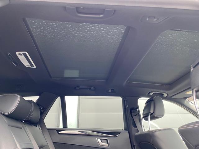 E250 ステーションワゴン アバンギャルド AW ナビ ステーションワゴンAT サンルーフ オーディオ付 バックカメラ クルコン LED AC パワーウィンドウ 電動リアゲート(27枚目)