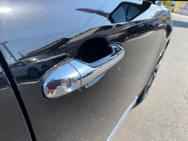 プレミアム スタイルモーヴ アルパイン9インチナビ バックアイカメラ RAYS20AW TEIN車高調 ドライブレコーダー モデリスタフルエアロ(8枚目)