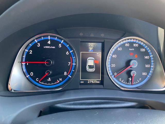 プレミアム スタイルモーヴ アルパイン9インチナビ バックアイカメラ RAYS20AW TEIN車高調 ドライブレコーダー モデリスタフルエアロ(19枚目)