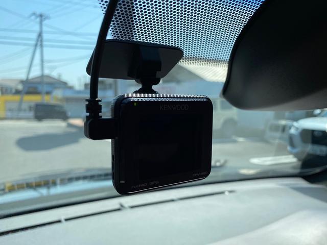 プレミアム スタイルモーヴ アルパイン9インチナビ バックアイカメラ RAYS20AW TEIN車高調 ドライブレコーダー モデリスタフルエアロ(23枚目)