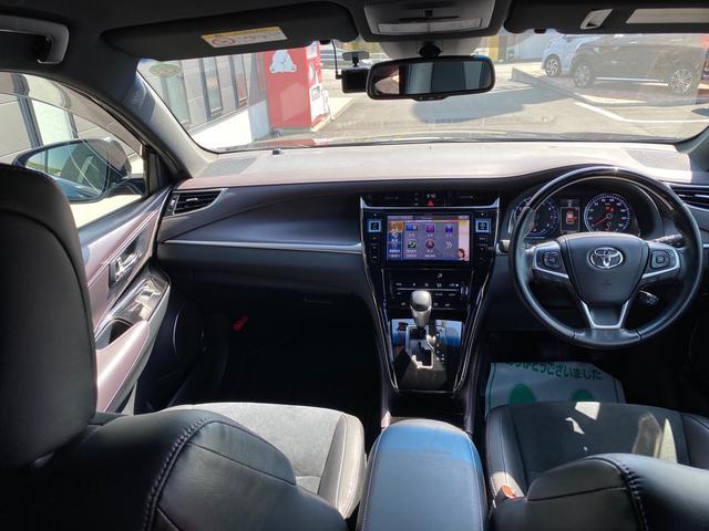 プレミアム スタイルモーヴ アルパイン9インチナビ バックアイカメラ RAYS20AW TEIN車高調 ドライブレコーダー モデリスタフルエアロ(35枚目)