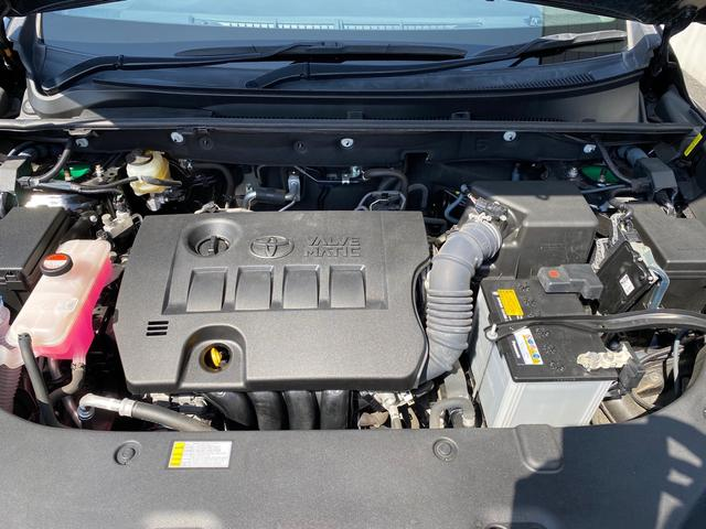 プレミアム スタイルモーヴ アルパイン9インチナビ バックアイカメラ RAYS20AW TEIN車高調 ドライブレコーダー モデリスタフルエアロ(36枚目)
