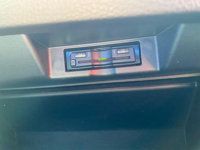 プレミアム スタイルモーヴ アルパイン9インチナビ バックアイカメラ RAYS20AW TEIN車高調 ドライブレコーダー モデリスタフルエアロ(37枚目)