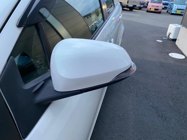 S キーレス ウインカーミラー パナソニックフルセグナビ Bカメラ ETC 禁煙車(6枚目)