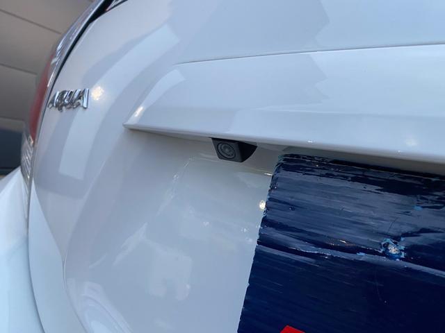 S キーレス ウインカーミラー パナソニックフルセグナビ Bカメラ ETC 禁煙車(10枚目)