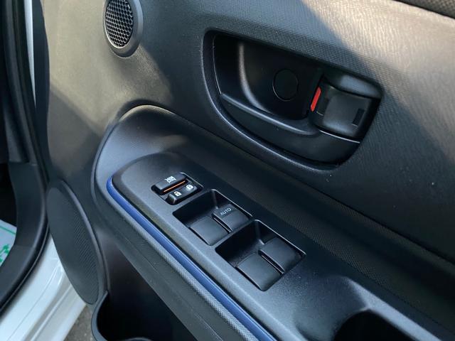 S キーレス ウインカーミラー パナソニックフルセグナビ Bカメラ ETC 禁煙車(14枚目)