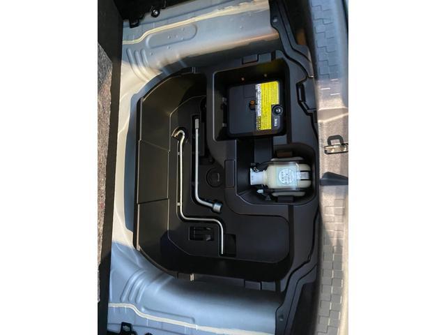 S キーレス ウインカーミラー パナソニックフルセグナビ Bカメラ ETC 禁煙車(28枚目)