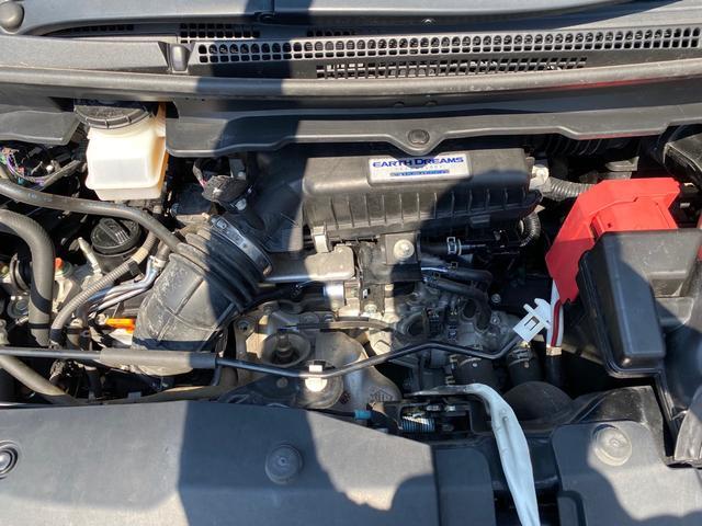 スパーダ・クールスピリット ワンオーナー 禁煙車 純正8インチナビ フルセグ Bカメラ 後席フリップダウンモニター 両側パワースライドドア ビルトインETC車載器(41枚目)