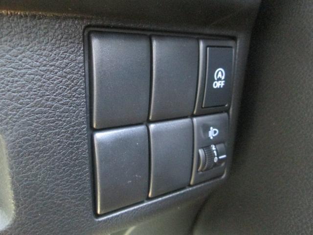 スズキ スペーシア G 登録済未使用車