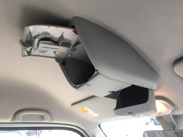 PZターボスペシャル 届出済未使用車 両側パワースライドドア(19枚目)