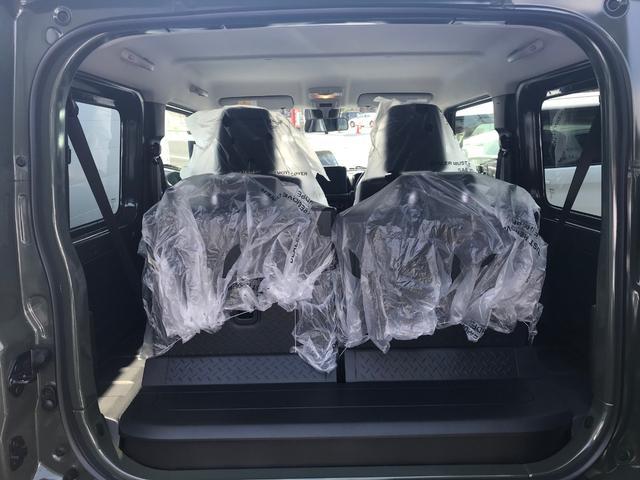 「スズキ」「ジムニーシエラ」「SUV・クロカン」「静岡県」の中古車12