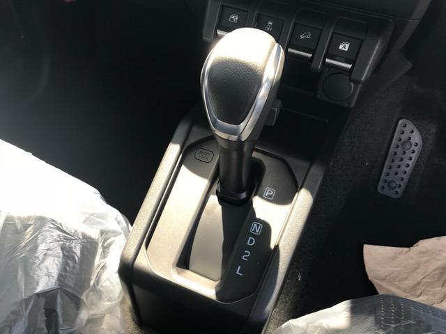 「スズキ」「ジムニーシエラ」「SUV・クロカン」「静岡県」の中古車21
